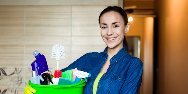 Deep Cleaning 600x300 png