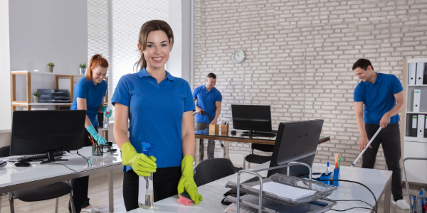 Office Cleaning 600x300 png 2