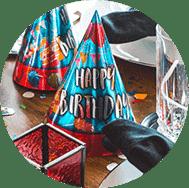 birthday-img