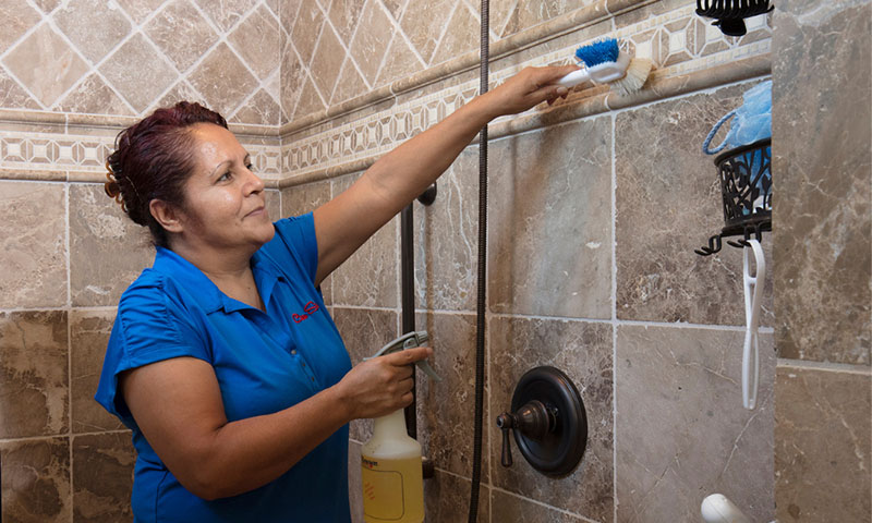 Professional Maids in Bakersfield