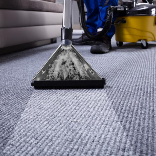 carpet lp c